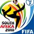 Republik Südafrika