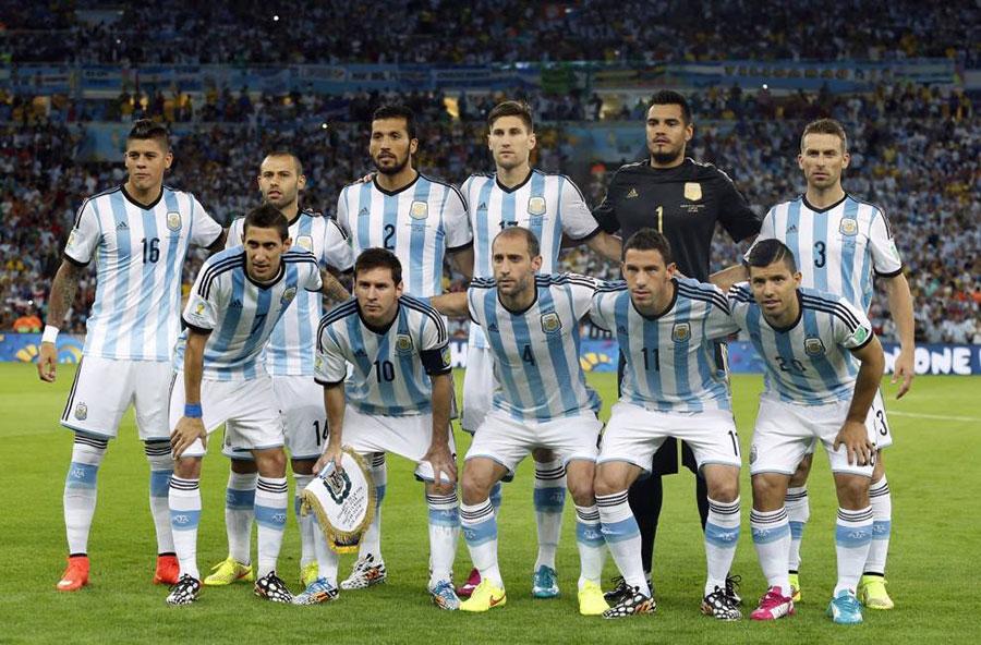 Картинки по запросу сборная аргентина по футболу 2019