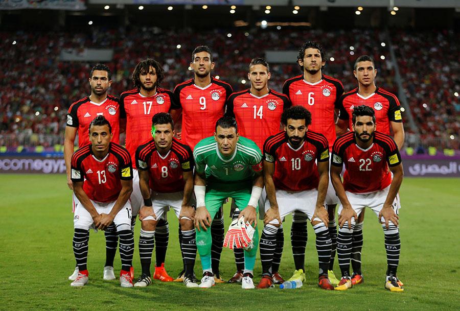 Команда египта по футболу [PUNIQRANDLINE-(au-dating-names.txt) 32