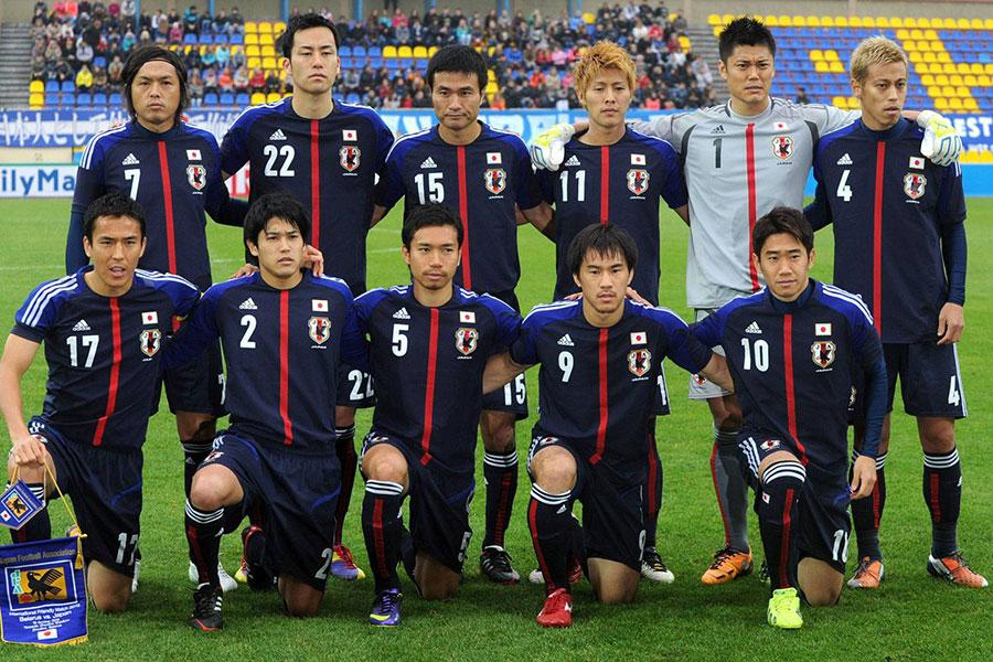 Сборная японии по футболу состав [PUNIQRANDLINE-(au-dating-names.txt) 68