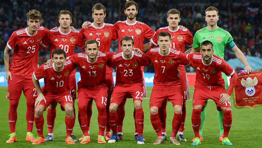 Сколько раз немецкий футбольная команда становилась чемпионом мира