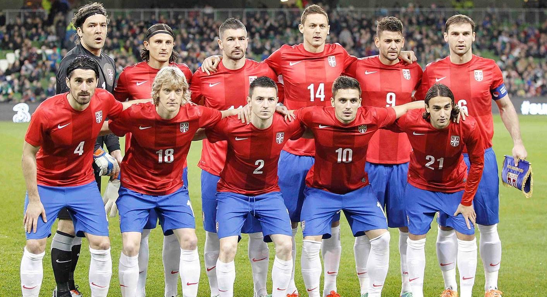 Состав сборной по футболу сербии [PUNIQRANDLINE-(au-dating-names.txt) 29